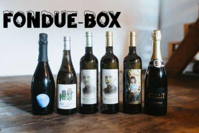 FondueBox 400x267 - FondueBox